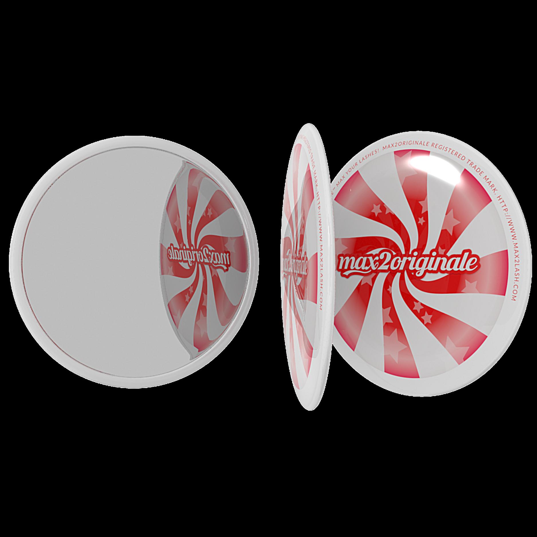 캔디팝 손거울(1개)