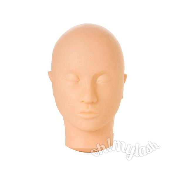 마네킹 헤드_반두 (학원용) MANNEQUIN HEAD