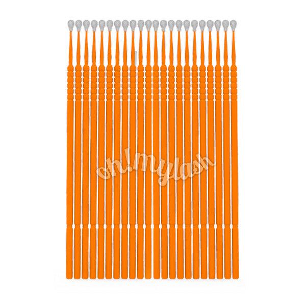 리무버 스틱 REMOVER STICK (5PCS/100PCS)
