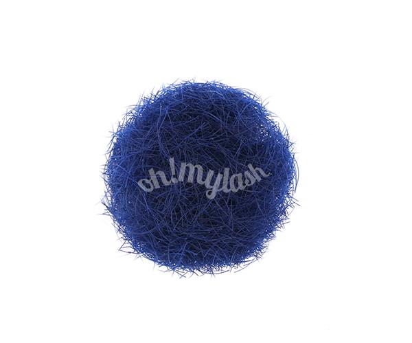 프리미엄 컬러 벌크(블루) BULK LASH (BLUE)