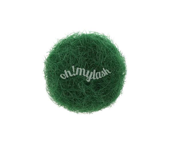 프리미엄 컬러 벌크(그린) BULK LASH (GREEN)